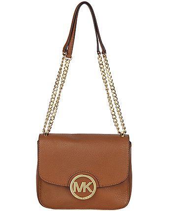 Michael Kors Handtasche  #bag #fifties #fashion #engelhorn