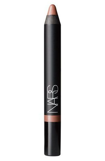 NARS - Velvet Gloss Lip Pencil