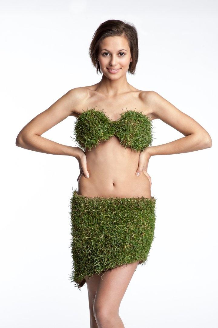 Gras Fashion