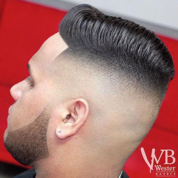 55 + Beliebte Frisuren pro Mann + Frisuren # Frisuren pro Damen # # Frisuren …  #beliebte #damen #frisuren #männerfrisuren2018kurz