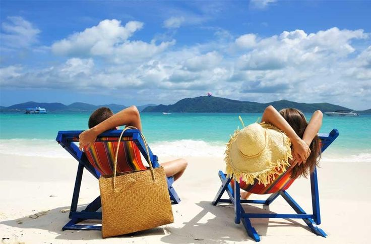 Goa is one peaceful holiday destination, specially North Goa and old Goa…