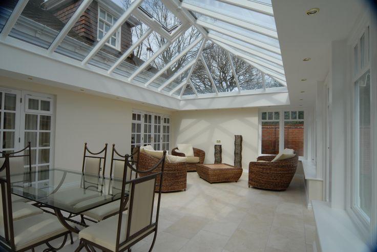 47 best orangery interior design ideas images on pinterest for Orangery interior design ideas
