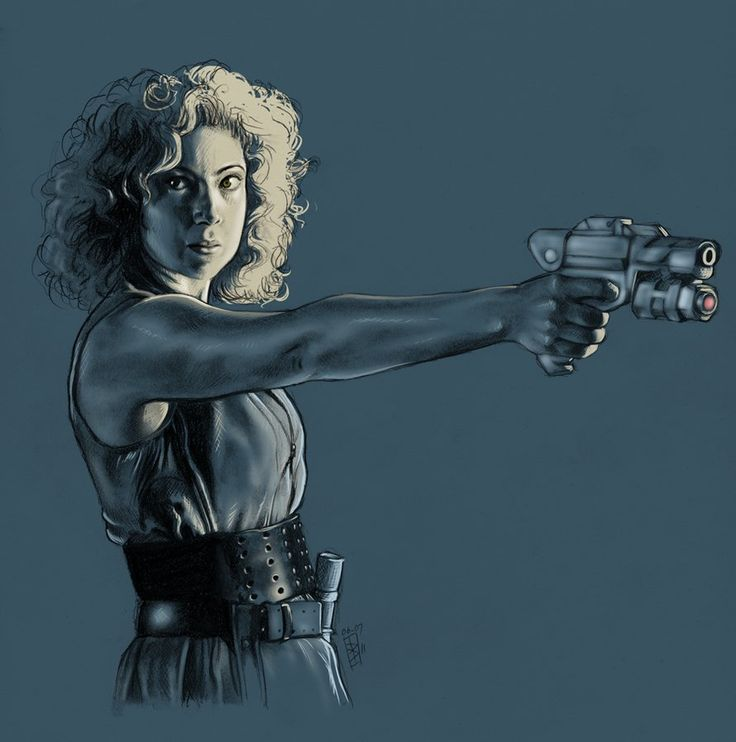 River Song/Mrs. Robinson - Doctor Who  by *Girl-on-the-MoonGirls On The Moon, Blue Boxes, Doctorwho, Art Prints, Rivers T-Shirt, Doctors Who, Rivers Songs, Dr. Who, River Songs