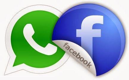 Setelah sebelumnya mengakuisisi Instagram, kini sang rasa jejaring sosial itu membeli WhatsApp dengan harga USD 19 miliar atau setara dengan Rp 209 triliun. Tindakan Facebook ini sangat mengejutkan berbagai kalangan termasuk pengguna WhatsApp yang mengaku akan meninggalkannya karena dibeli Facebook.