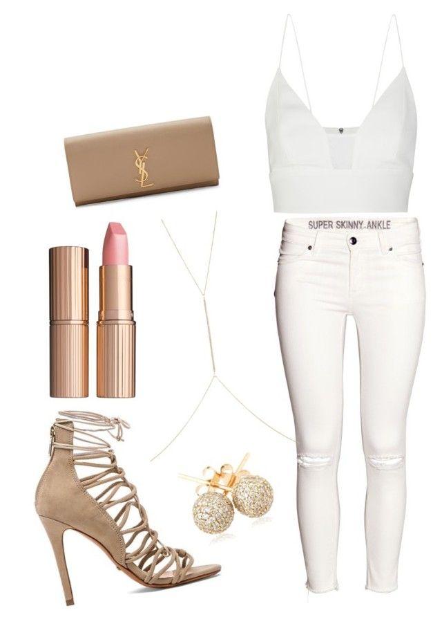 Pin by Cynthia Melendez on What to wear | Fashion ... Ileana Melendez