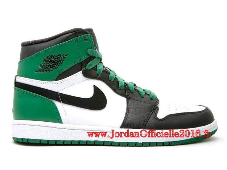 ... officiel-air-jordan-i-aj1-retro-high-chaussures- ...
