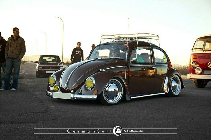 62 best images about vw bug vocho on pinterest cars sedans and vintage. Black Bedroom Furniture Sets. Home Design Ideas