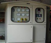 hi-tech control panel is leading to manufacturers and exporters of Pcc Panel, Pcc Panel With High Quality. Pcc Panel Manufacturers in India, Pcc Panel Exporters.