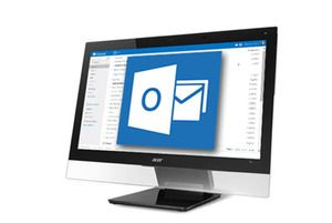 10 tips for mastering Microsoft Outlook 2013 | PCWorld. If you were one of the many Hotmail users ported over Outlook, here's how to get the upper hand in mastering this service...