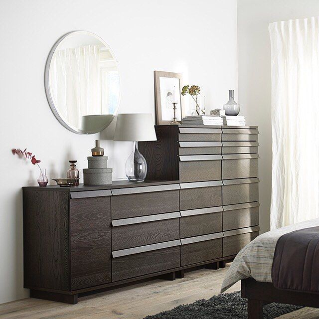 Create A Stylish Bedroom Where You Can Relax And Wake Up Refreshed With Ikea Oppland