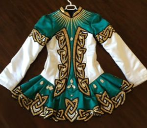 Gorgeous Elevation Designs Dress