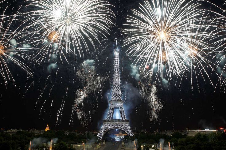 bastille day dc 2015