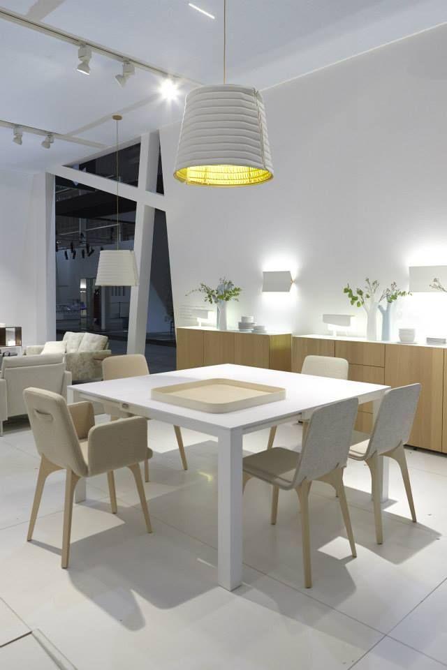 maison objet paris 2014 mo14 lignerosetla interiors design for more visit us on facebook. Black Bedroom Furniture Sets. Home Design Ideas