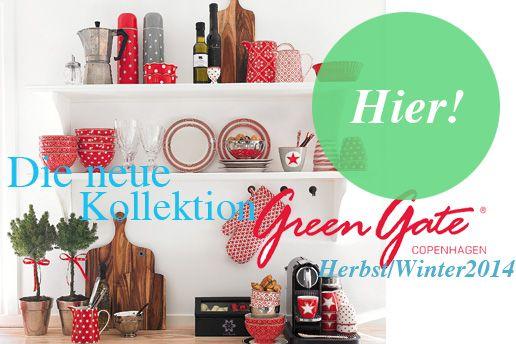 41 best favorit shops images on pinterest breien cable knitting and for kids. Black Bedroom Furniture Sets. Home Design Ideas