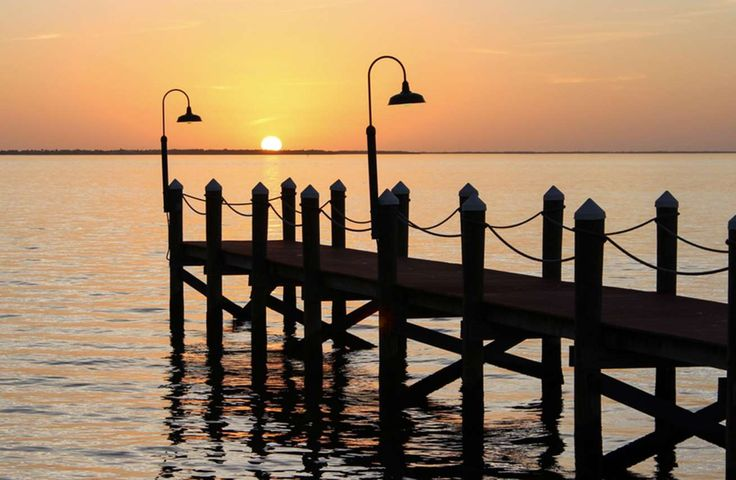 A Guide to Vacationing in Florida's Sanibel Island  -  March 1, 2017:     Getting There:   Southwest Florida International Airport is the easiest bet for flying in: Located in Fort Myers, it's just 20 miles away from Sanibel Island via Interstate 75. Those flying into Miami, Fort Lauderdale, and Orlando airports just need to head west on 1-75; from Tampa International Airport, Sanibel is south on 1-75.  More...