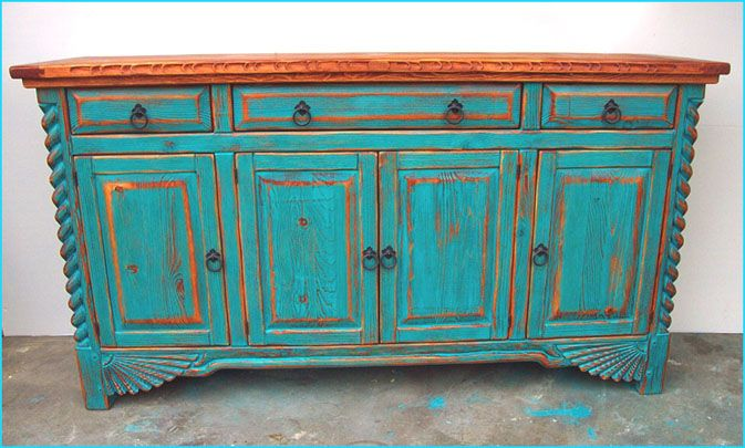 Google Image Result for http://www.greatswfurniture.com/images/Great%20Southwest%20Turquoise.jpg