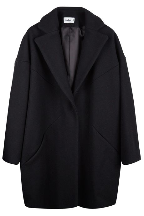 281 best images about coat on Pinterest   Coats, Wool and Stella ...