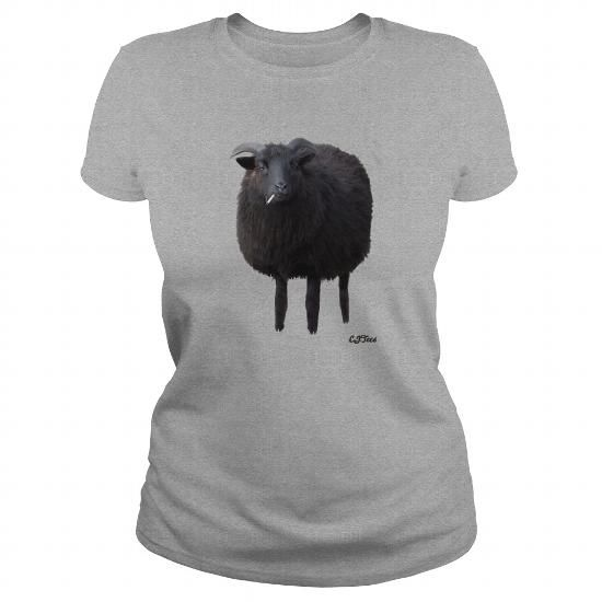 Black Sheep Tie Dye Mens and Ladys Unisex Tie Dye T Shirt #name #DYE #gift #ideas #Popular #Everything #Videos #Shop #Animals #pets #Architecture #Art #Cars #motorcycles #Celebrities #DIY #crafts #Design #Education #Entertainment #Food #drink #Gardening #Geek #Hair #beauty #Health #fitness #History #Holidays #events #Home decor #Humor #Illustrations #posters #Kids #parenting #Men #Outdoors #Photography #Products #Quotes #Science #nature #Sports #Tattoos #Technology #Travel #Weddings #Women