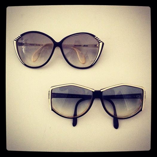 Cool #80s #Silhouette #sunglasses made in Austria