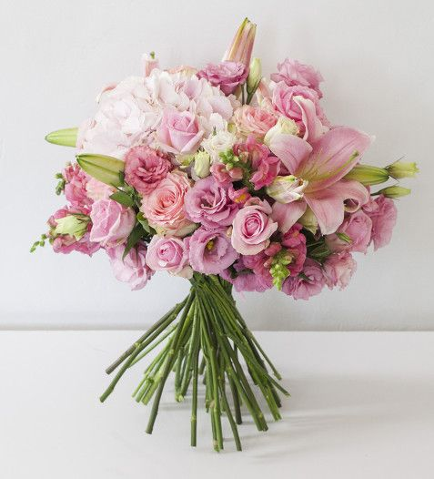 BUY NOW | Modena Bouquet | Sorrento Events Online Shop