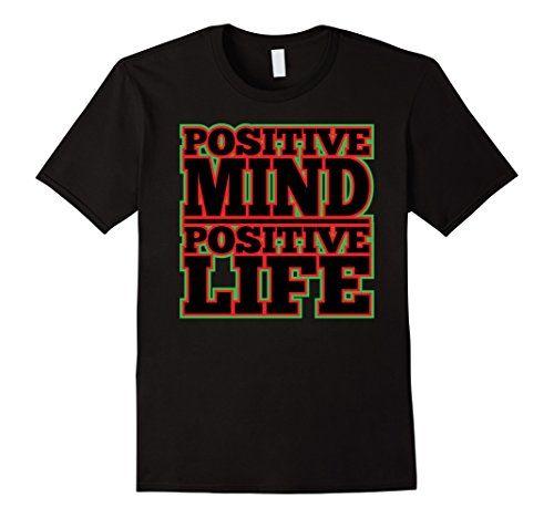 Men's Little Lost Child Positive Mind Life Quote T-Shirt ... https://www.amazon.com/dp/B01M4IJUMP/ref=cm_sw_r_pi_dp_x_YKIcyb8XNP60N