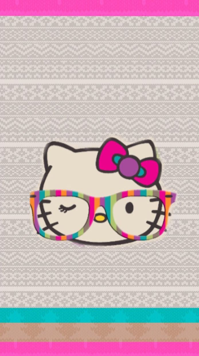 3486 best my hello kitty addiction images on pinterest   hello