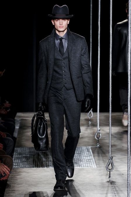 john-varvatos-milan-fashion-week-fall-2013