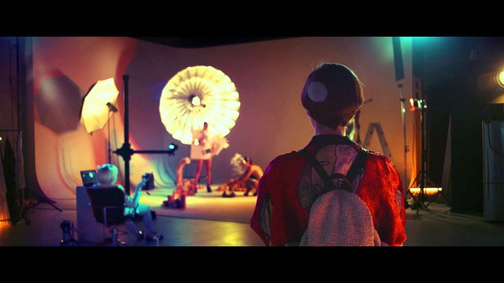 Stone Cold is the latest video from The Kite String Tangle. The single is off The Kite String Tangle's debut EP Vessel. Available now on iTunes (http://smart...