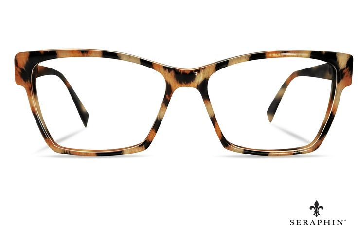 Seraphin Summit Glasses - Come into our Kanata eyeDOCS ...