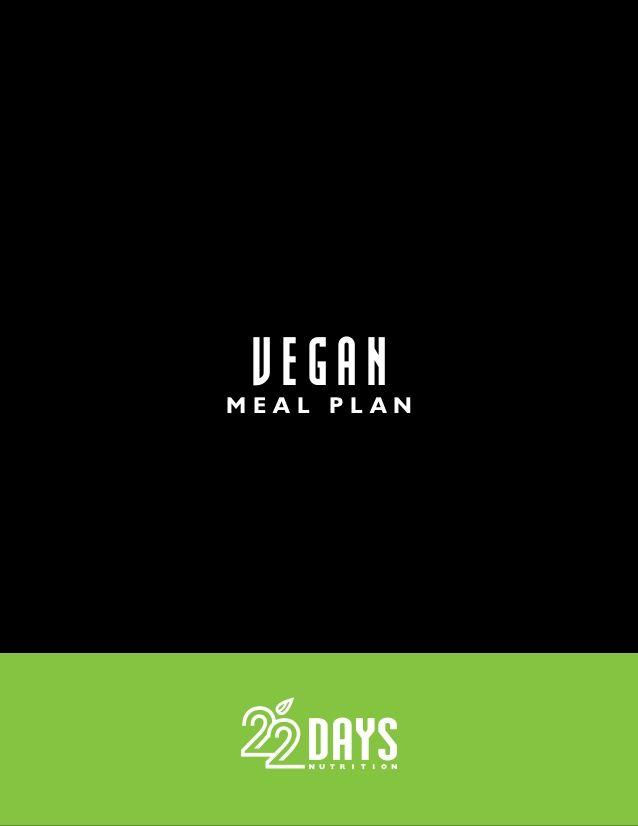 Vegan for 22 days...then pescitarian..