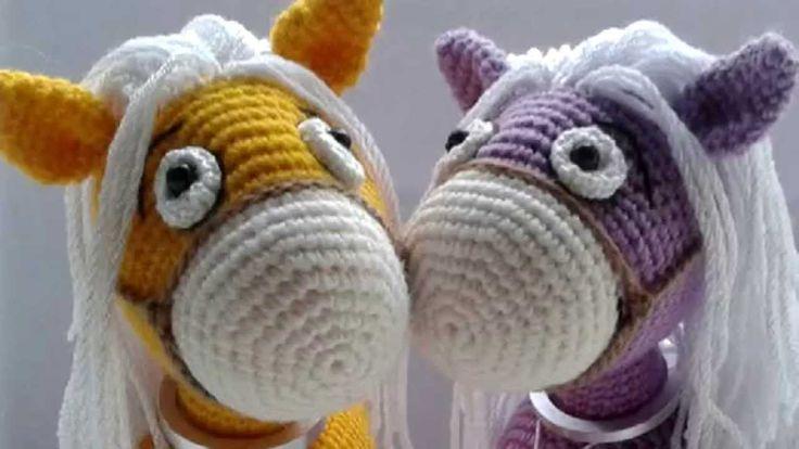 http://amigurumi.com-download.ru/loshadka.php Амигуруми: Лошадка. Бесплатная схема для вязания игрушки. FREE amigurumi pattern. #амигуруми #amigurumi #схема #pattern #вязание #crochet