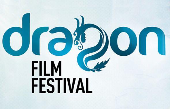 Amanti dei film orientali, arriva il Dragon Film Festival  Arriva il Dragon Film Festival in Toscana! http://www.kungfulife.net/blog/amanti-dei-film-orientali-arriva-il-dragon-film-festival/