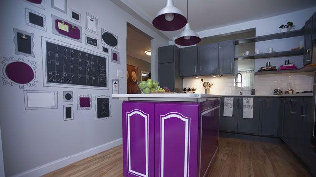 12 best d co tendance saison 3 images on pinterest. Black Bedroom Furniture Sets. Home Design Ideas