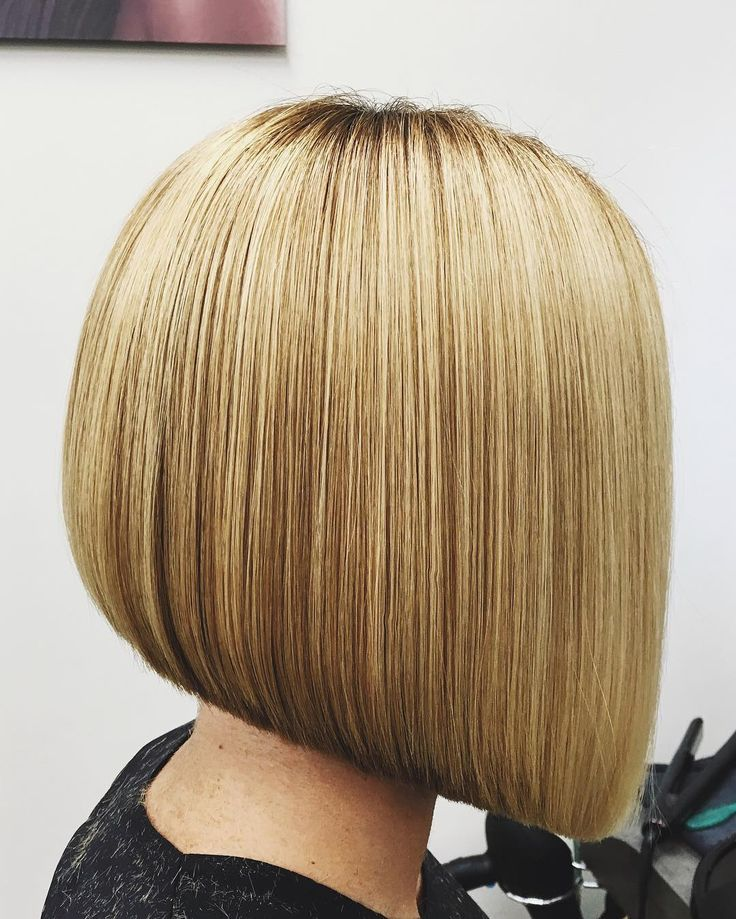 a line bob haircuts 25 best ideas about a line bobs on a line cut 1132 | 093d86bd869819bf5d8dba1bac6b685f bobs target