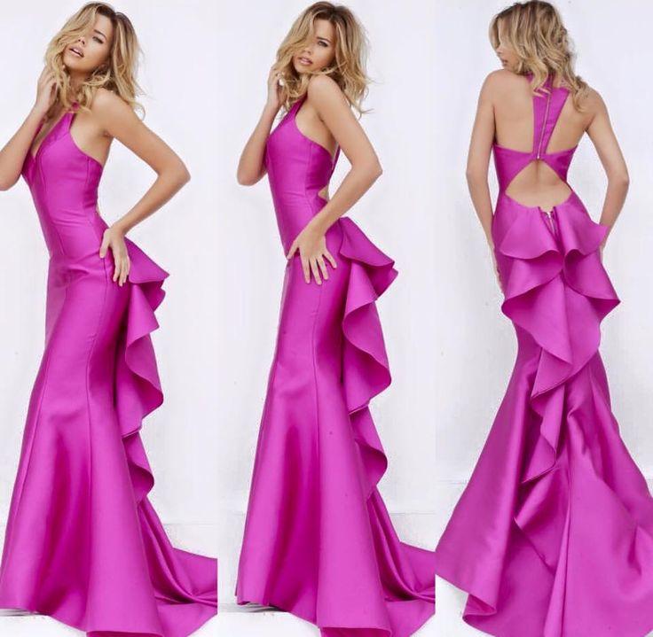 142 best Damas de Honor images on Pinterest | Flower girls, Weddings ...