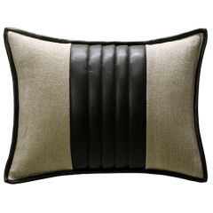 delecuona-urban-linen-and-quilted-leather-cushion-stone-olive-kk1c40-500.png