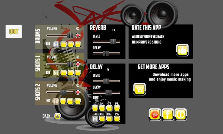Some of real best parts of the internet is really that there are usually answers to practically any type of problem....... Rap Beats As Easy As Ever http://learnmusicmastery.com/rap-beats-as-easy-as-ever/