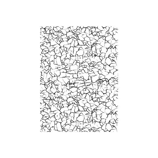 Crackle Antiqued Background N-31 ($15) ❤ liked on Polyvore featuring backgrounds, art and texture