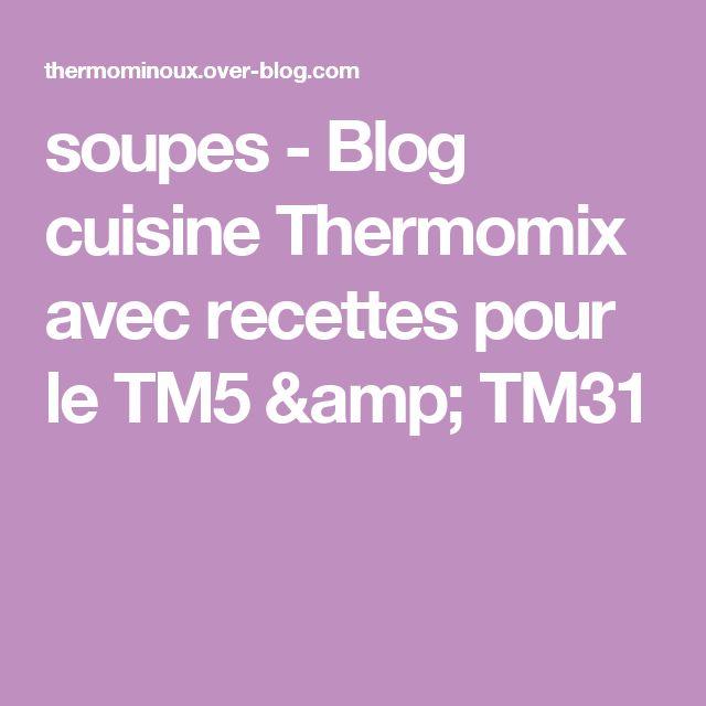 1000 id es sur le th me blender chauffant sur pinterest soupe carotte cumin - Blender chauffant vorwerk ...