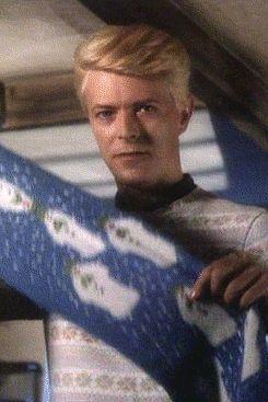 david bowie snowman scarf - BT Yahoo Search Results