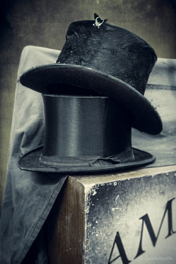 The Last Magician by David et Myrtille dpcom.fr on 500px