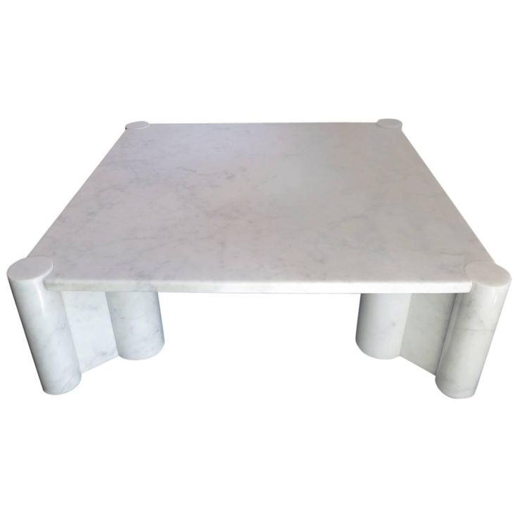 377 best furniture - coffee tables images on pinterest | coffee