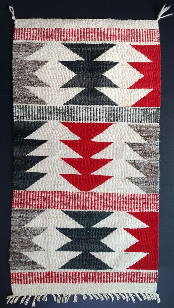 Find This Pin And More On Mexican Rug U0026 Native American Indian Rug By Antta.