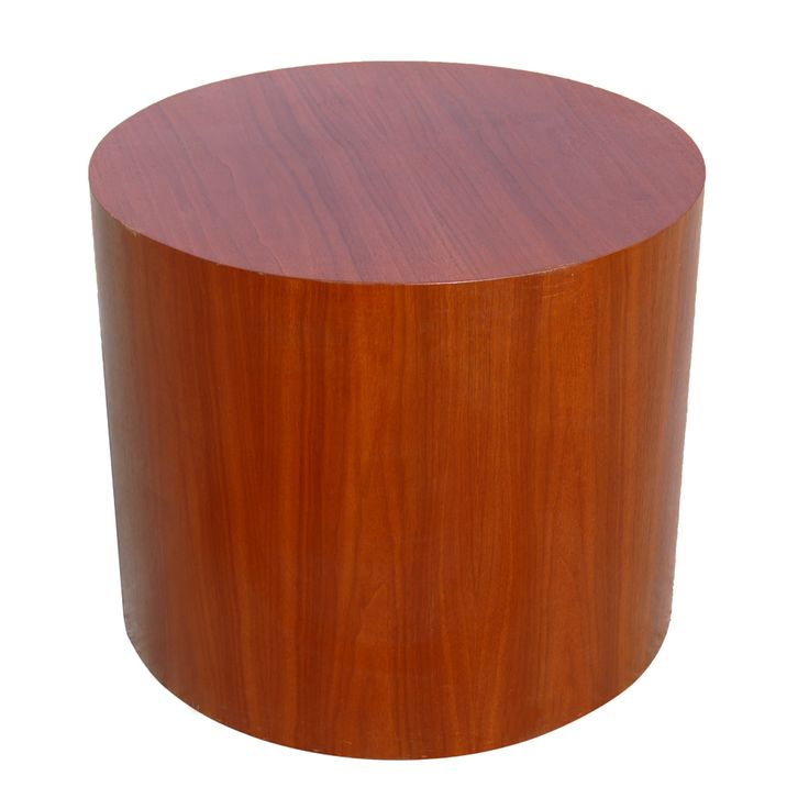 17 Best Images About Pedestal Table Bases On Pinterest