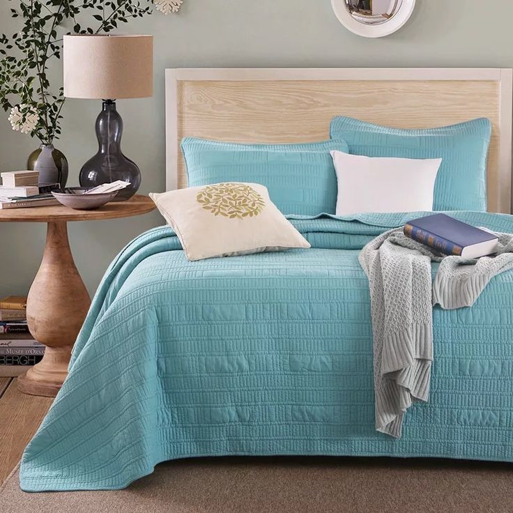 best 25 king bedding sets ideas on pinterest king bed 11022 | 093e04ec508f560e399baa7595ae7cfe cheap sheets king bedding sets
