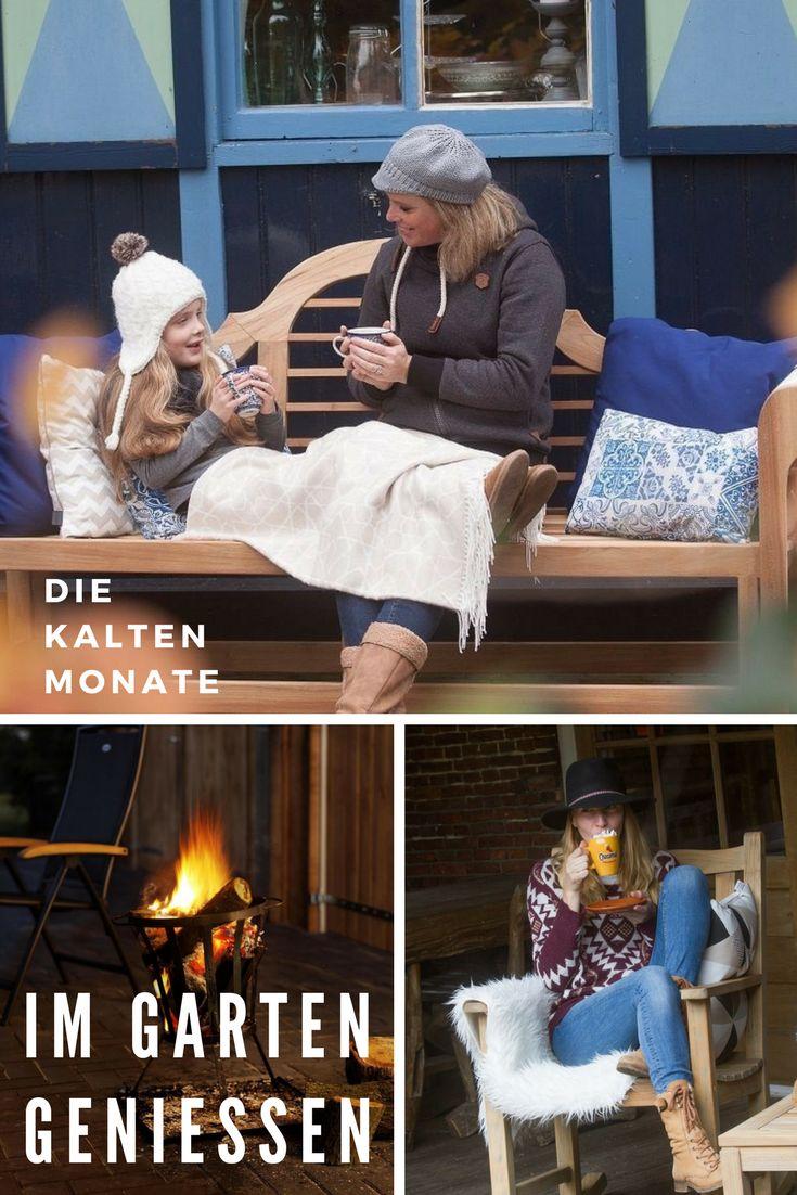 902 best haus garten images on pinterest. Black Bedroom Furniture Sets. Home Design Ideas