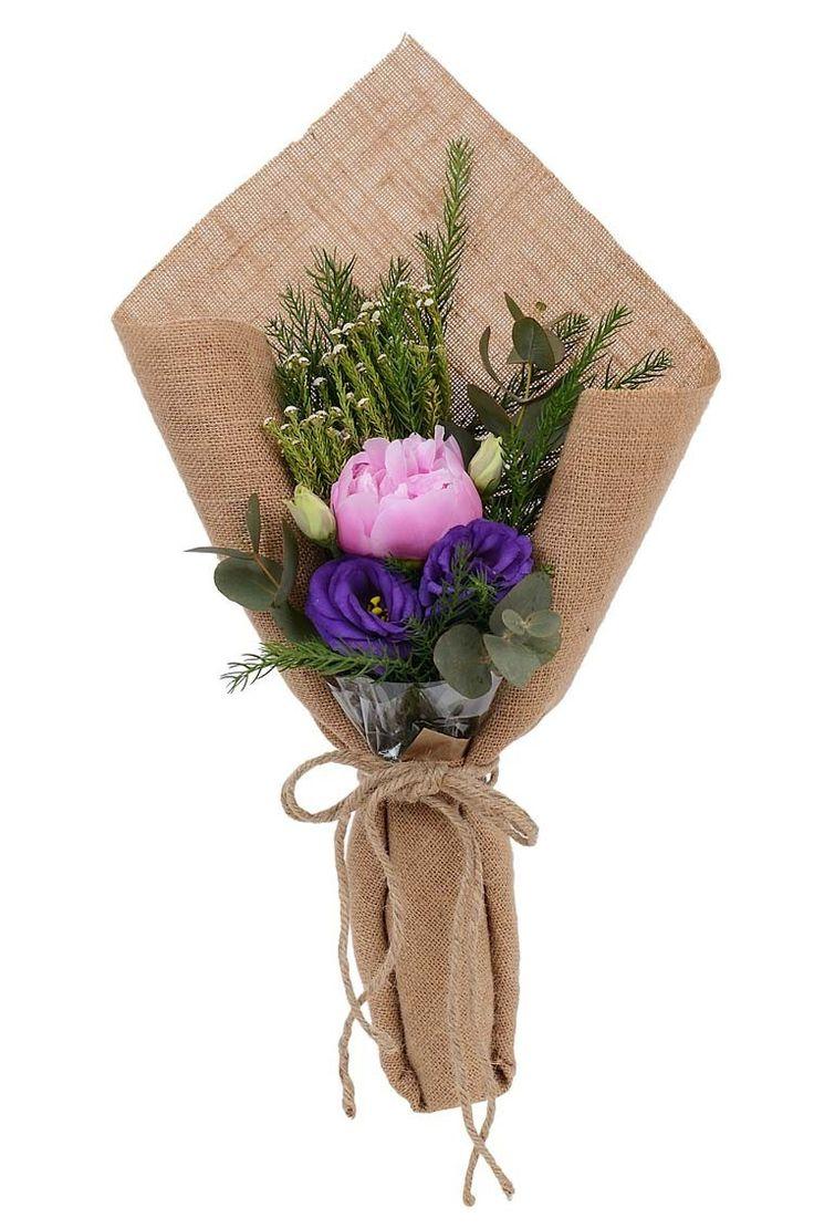 9 best Mini Bouquets images on Pinterest | Floral bouquets, Flower ...