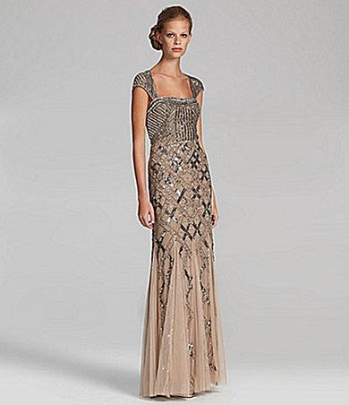 43 best Mother of the bride dress images on Pinterest