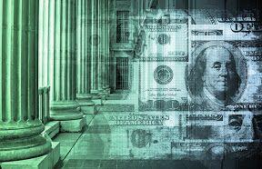 Visita il nostro sito http://cambiovaluta.it/ per ulteriori informazioni su convertitore valuta.Un breve articolo forex trading introducendo le attività delle banche centrali come un approccio moneta di scambio e indicatore economico. Un broker forex trader attivo o saranno conformi con le banche centrali. Le banche centrali sono giocatori potenti nei mercati dei cambi.