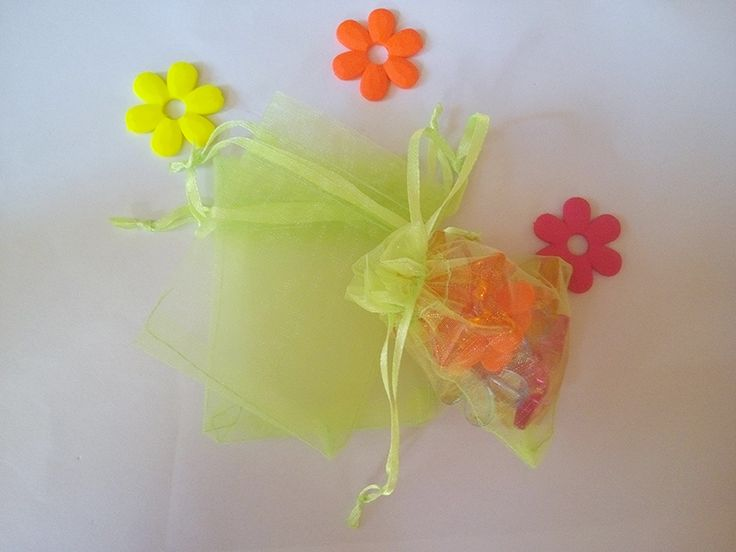 Find More Packaging Bags Information about 1000pcs 7*9 green gift bags for jewelry/wedding/christmas/birthday Organza Bags with handles Package display drawstring Yarn bag,High Quality bag clock,China bag hp Suppliers, Cheap bag computer from Fashion MY life on Aliexpress.com
